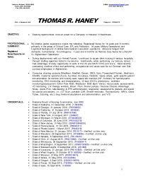 Registered Nurse Resume Example Amazing Critical Care Nurse Resume Inspirational Resume Template Igreba