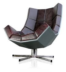 unique office furniture. Furniture Unique Office Chair Intended