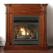 regency fireplace insert reviews gas fireplace insert reviews enchanting ideas with dual fuel regency gas fireplace