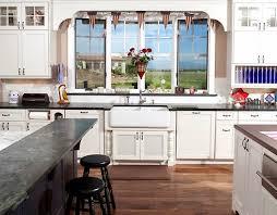 American Kitchen Design Cool Inspiration Ideas