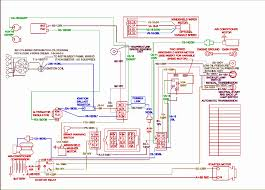 1977 dodge truck wiring diagram 1978 dodge truck wiring diagram Dodge Truck Wiring Diagram dodge truck wiring diagram with blueprint 1999 linkinx com 1977 dodge truck wiring diagram large size dodge truck wiring diagram free