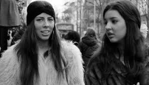 street fashion photography essay paris london edge of paris london b w street fashion photo essay