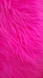 hot pink backgrounds. Beautiful Hot Hot Pink Fur Cute Wallpapers Pink Background  Backgrounds Inside Hot Backgrounds T