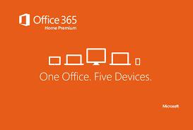 free office wallpaper. Microsoft Office Wallpaper 365 Home Premium Hd Wallpapers Free