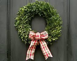 front door wreathFront door wreaths  Etsy