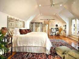 Mediterranean Bedroom Decor Bedroom Decorating The Best Bedroom Decor Ideas  On Old World Bedroom Bedroom And . Mediterranean Bedroom ...