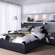 ikea storage bed. Simple Ikea IKEA Malm Storage Bed To Ikea E