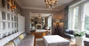 Manor House Sophie Peckett Design Luxury Interior Design - Manor house interiors