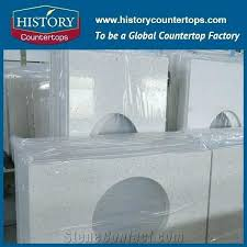 quartz countertop costs quartz countertop options how much is quartz per square foot how to quartz countertop cost estimator
