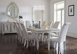 Full Size of Dining Room:amusing Dining Room Furniture Appealing Value City  Captivating Dining Room ...
