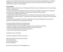 Sample Resume For Actors Atm Machine Repair Sample Resume