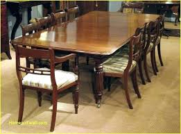 round 10 person dining table person dining table dimensions unique vintage dining room with person table round 10 person dining table