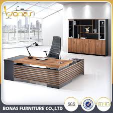 latest office table. Office Table Design Elegant Modern Solid Surface Executive Desk Buy Latest . T