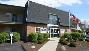 Exceptional Olde Towne Apartments   Park Lane   Middletown, OH Apartments For Rent    Rent.com®