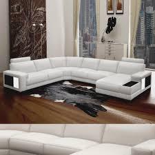 Joop Mobel Abverkauf Luxus Wohnzimmer Joop Home Furniture