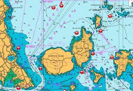 10 Rigorous Waitemata Harbour Tide Chart