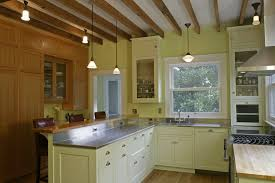 exposed ceiling lighting. Exposed Beams Ceiling Joists Right Arm Construction Home Lighting