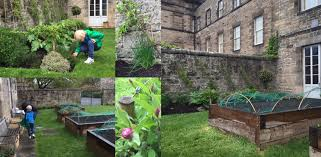 Walled Kitchen Garden My Shetland Garden Hello And Welcome To My Shetland Garden This