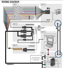 wire diagram pioneer avh p3100dvd tom delonge wiring 06 at avh Fh X700bt Wiring Diagram wiring diagram pioneer fh x700bt the readingrat net at pioneer fh x700bt wiring diagram
