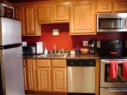 full size of red kitchen wall decor interior decorating ideas accessories smart 6 d kitchen interior