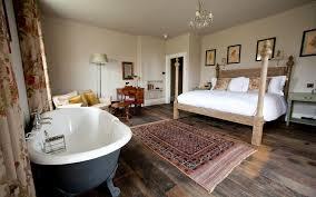 the pig bath