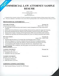 Patent Lawyer Sample Resume Podarki Co