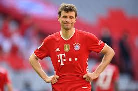 Vorberichte, spielberichte, transfers und analysen zum zweitligist von der alten försterei. Match Awards From Bayern Munich S 1 1 Draw Against Union Berlin Bavarian Football Works