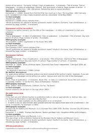 example essay harvard referencing u example essay harvard referencing used