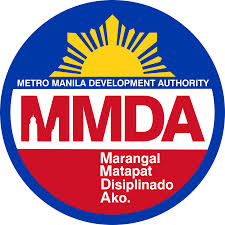 Maynilad Organizational Chart Metropolitan Manila Development Authority Wikipedia