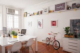 trendy office. Delighful Trendy Workspace And Trendy Office
