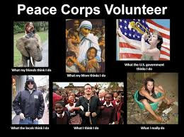 an argumentative essay on corporal punishment essay on place of peace corps essays essay writing service is one of the original peace corps essays feed online