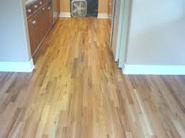 wood floor refinishing salem or
