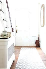 fascinating entry way rug indoor entry rugs medium size of way rug in finest indoor entry fascinating entry way rug
