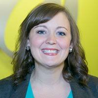 Amber Keehn's Email & Phone#   Project Manager, Implementations ...