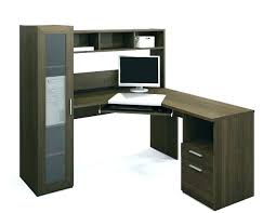 office unit. Under Desk Drawer Units Unit Office With Storage High