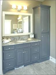exciting painting bathroom painted how to paint countertops refinished laminate look like marble