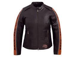 comfort cruiser leather jacket