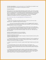 Customer Service Representative Job Description Resume Cover