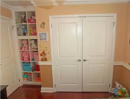 image of kids closet door ideas kids closet door i59 kids