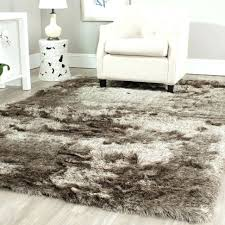 neutral area rugs safavieh handmade silken glam paris sable brown rug x by target faux throw affordable living room western rooms to go dining leather