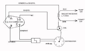 press for fullsize wiring diagram