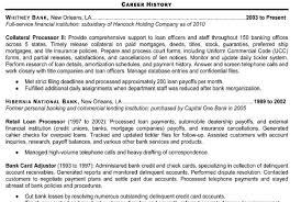 Resume Help Calgary Eliolera Com
