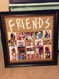 college do diy graduation gifts for friends it yourself greek picture frame college rhcom ideas
