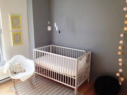 modern nursery decor simplicity is the best  editeestrela design