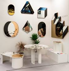 architectural digest home design show 2. A Display Of Goods By Bower At The 2015 AD Design Show Architectural Digest Home 2