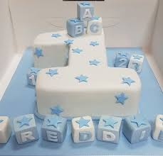 1st Birthday Cake For Girl Design Birthdaycakeformomgq