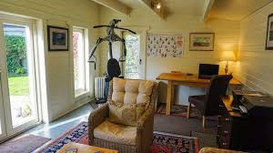 home office cabin. Loghouse.ie Log Cabin. Top Quality House Products. Home Office Cabin