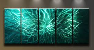 multi panel uk wall art sample great abstract murals posters dunelm shining ceiling lamp painting contemporary on multi panel wall art uk with wall art designs uk wall art metal paintings canvas murals posters