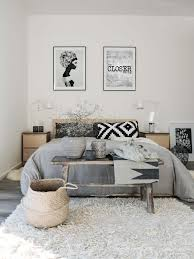 Nordic Design Bedding 45 Scandinavian Bedroom Ideas That Are Modern And Stylish