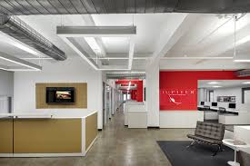 Office design sf Uber Interior Design Affiliate Madgi Designs Jupiter Entertainments Newly Completed 20000 Sf New York Office Space Vangard Concept Offices Interior Design Affiliate Madgi Designs Jupiter Entertainments